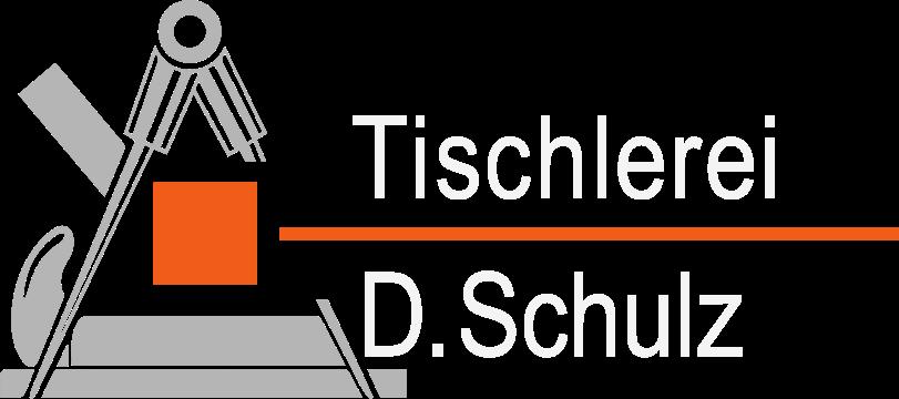Tischlerei Dirk Schulz