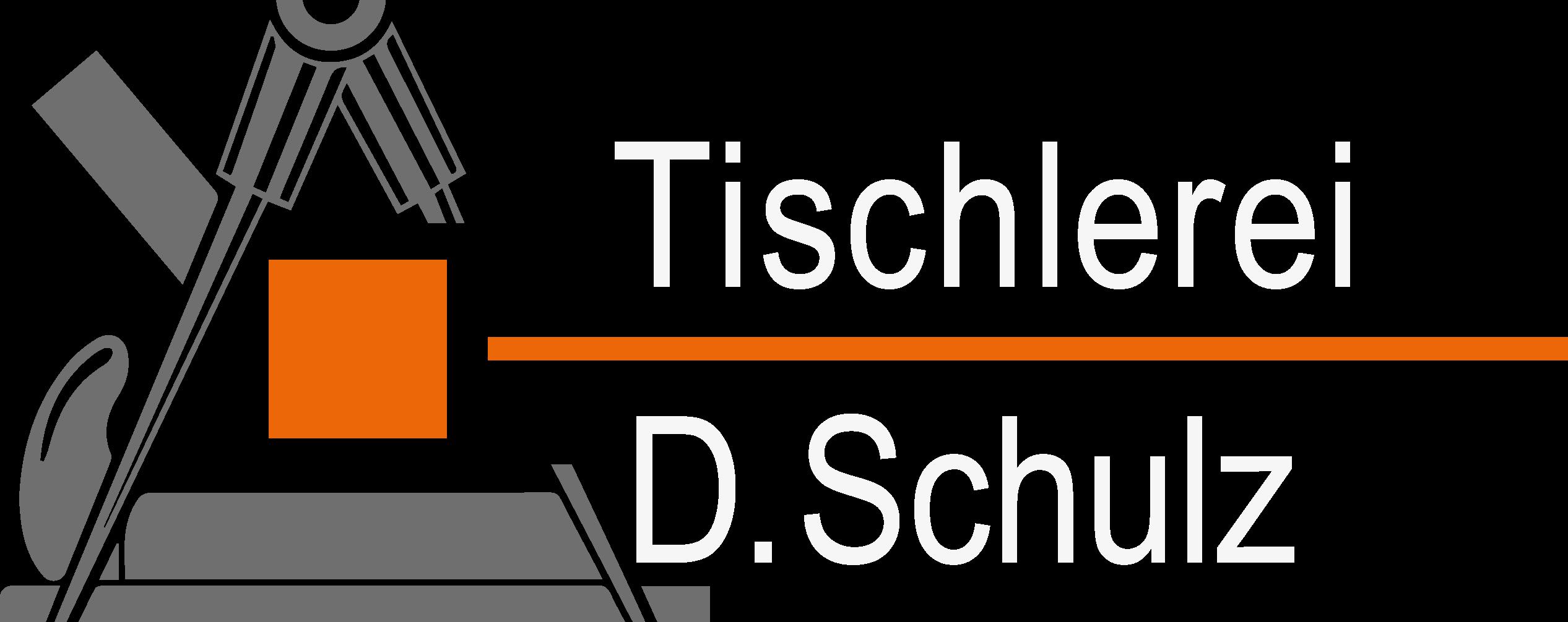 Tischlerei Dirk Schulz in Dessau